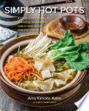 Simply Hot Pots PDF