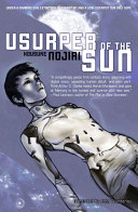 Usurper of the Sun Pdf/ePub eBook