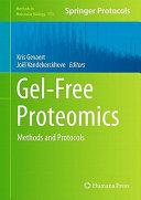 Gel Free Proteomics