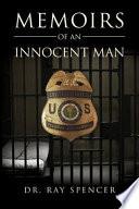 Memoirs of an Innocent Man