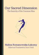 Our Sacred Dimension [Pdf/ePub] eBook
