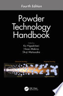 Powder Technology Handbook, Fourth Edition
