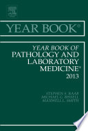 Year Book of Pathology and Laboratory Medicine