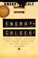 Pdf Energy Crises Telecharger
