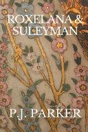 Roxelana and Suleyman