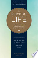 The Kingdom Life Book