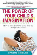 The Power Of Your Child S Imagination