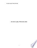 Act Like A Lady, Think Like a Man: by Steve Harvey