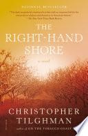 The Right Hand Shore
