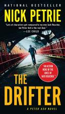 The Drifter [Pdf/ePub] eBook