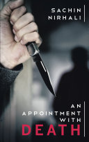 An Appointment with Death ebook