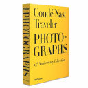 Conde Nast Traveler  25 Years of Photography