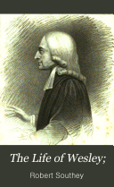 Pdf The Life of Wesley