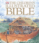 Children s Illustrated Bible