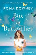 Pdf Box of Butterflies
