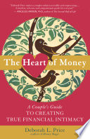 The Heart Of Money