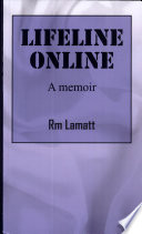 Lifeline Online