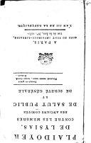 Annales du règne de Marie-Thérèse, impératrice-douairière, reine de Hongrie & Bohême, archiduchesse d'Autriche, ....Par M. Fromageot, ...Edition augmentée depuis 1771 jusqu'à la mort de cette princesse