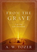 From the Grave Pdf/ePub eBook