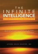 The Infinite Intelligence