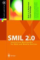 SMIL 2 0
