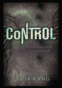 Pdf Control
