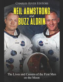 Neil Armstrong And Buzz Aldrin Book PDF