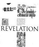 The Secret Book of Revelation