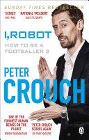 I, Robot Pdf/ePub eBook