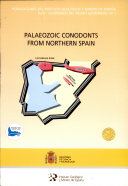 Palaeozoic Conodonts from Northern Spain