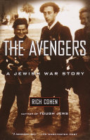 The Avengers Pdf/ePub eBook