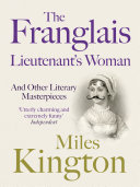 The Franglais Lieutenant s Woman
