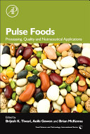 Pdf Pulse Foods