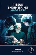 Tissue Engineering Made Easy [Pdf/ePub] eBook