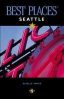 Pdf Best Places Seattle