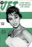24 sep 1959