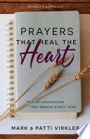 Prayers that Heal the Heart  Revised and Expanded Book