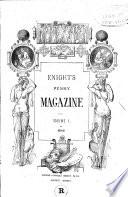 Knight's Penny Magazine