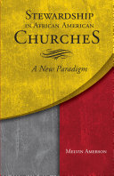 Stewardship in African-American Churches