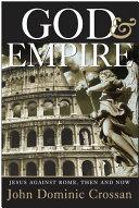 God and Empire [Pdf/ePub] eBook