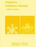 Algebra and Trigonometry   Precalculus Book