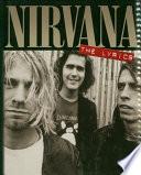 Nirvana   The Lyrics
