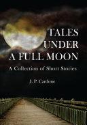 Tales Under a Full Moon