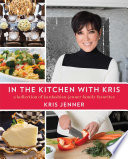 In the Kitchen with Kris Pdf/ePub eBook