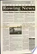 Mar 26, 1995