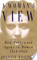 A Woman s View Book