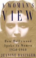 A Woman s View