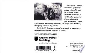 Download For the Love You Give PDF Book - PDFBooks