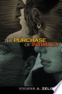 The Purchase of Intimacy Book