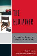 The Edutainer